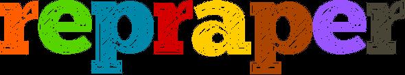 repraper-logo-590x110